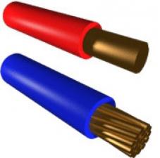 ...фиолетово-синего лазеров (DMX) создает эффект Liquid Sky - Лазерные схемы могут проецироваться на танцпол...